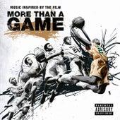 More Than A Game (Explicit Version) de Various Artists