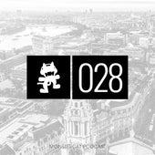 Monstercat Podcast EP. 028 by Monstercat