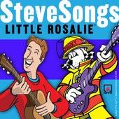 Little Rosalie by Steve Songs