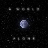 A World Alone de Douglas