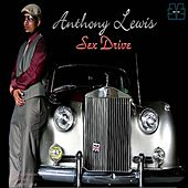 Sex Drive by Anthony Lewis