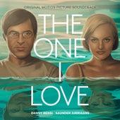 The One I Love (Original Motion Picture Soundtrack) de Danny Bensi and Saunder Jurriaans