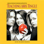 Teaching Mrs. Tingle by John Frizzell