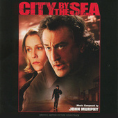 City By The Sea by Various Artists