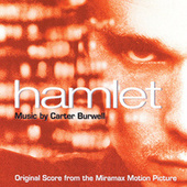 Hamlet by Carter Burwell