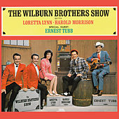 The Wilburn Brothers Show by Various Artists