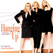 Hanging Up by Various Artists