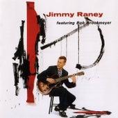 In Three Attitudes von Jimmy Raney