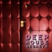 Deep House Secrets de Various Artists