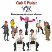 Y2k by Ishan