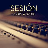 Sesión by Chris Syler