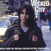 Wicked City von Various Artists