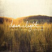 Dawn Light by Zachary Bruno