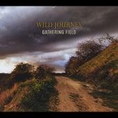 Wild Journey by Gathering Field