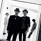 Outta Here by Tosca