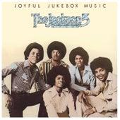 Joyful Jukebox Music de The Jackson 5