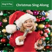Christmas Sing-Along de Fisher-Price
