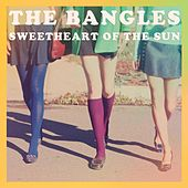 Sweetheart of the Sun von The Bangles