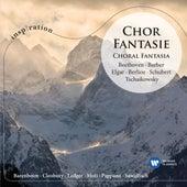 Chorfantasie / Choral Fantasia (Inspiration) von Chorfantasie