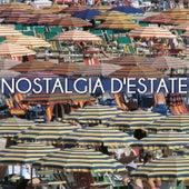 Nostalgia d'estate von Various Artists