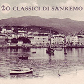 20 Classici di Sanremo von Various Artists