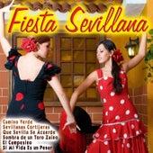 Fiesta Sevillana de Various Artists
