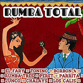 Rumba Total by Various Artists