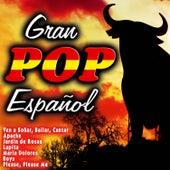 Gran Pop Español by Various Artists