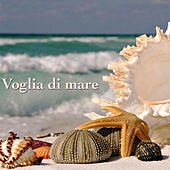Voglia di mare von Various Artists