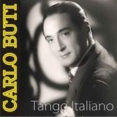 Tango Italiano by Carlo Buti