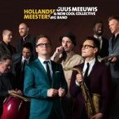 Hollandse Meesters by Guus Meeuwis