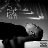 Drift de Elijah Blake