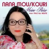 Meine Reise - von 1962 bis Heute von Nana Mouskouri