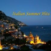 Italian Summer Hits de Various Artists
