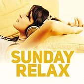 Sunday Relax von Various Artists