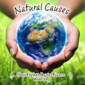 Natural Causes de Christopher Mario Bianco