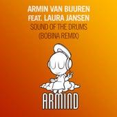 Sound Of The Drums (Bobina Remix) von Armin Van Buuren