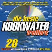 Die Beste Kookwater Treffers (20 Vuurwarm Afrikaanse Sokkie Treffers wat Rêrig Stamp) de Various Artists
