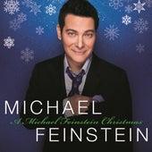 A Michael Feinstein Christmas de Michael Feinstein
