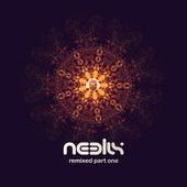Remixed Part One de Neelix