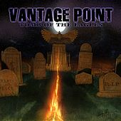 Tomb of the Eagles by Vantage Point