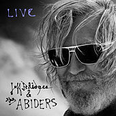 Live de Jeff Bridges