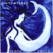 Ocean Songs de Dirty Three