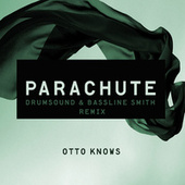 Parachute de Otto Knows
