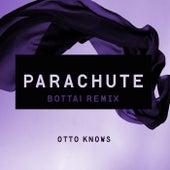 Parachute de Otto Knows