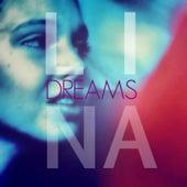 Dreams von Lina