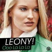 Ooo La La La (Remixes) von Leony!