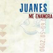 Me Enamora de Juanes