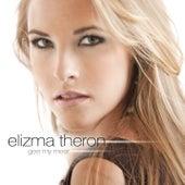 Gee My Meer von Elizma Theron
