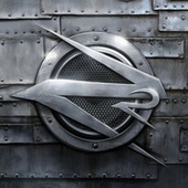 Z² by Devin Townsend Project